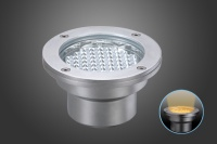 LED 水底嵌入燈