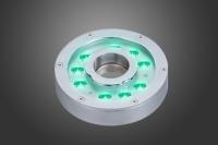 LED 噴泉燈