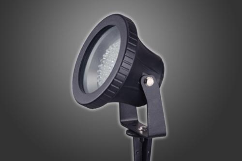 LED 景觀投射燈