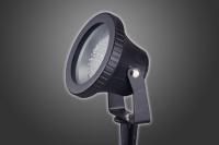 LED 景观投射灯