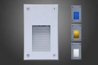 LED 嵌入式壁灯
