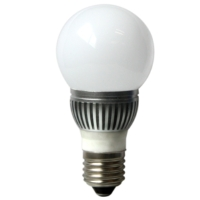 High Power LED Spot Bulbs