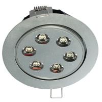 High Power LED Downlight
