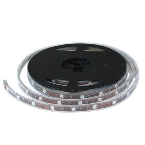 Flexible SMD LED Light Strip