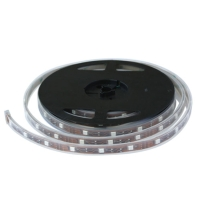 Flexible SMD LED Light Strip