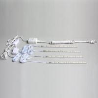 Superbright SMD DIY Strip Light for undercabinet