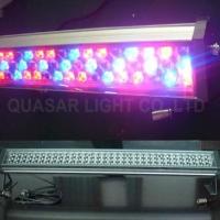 LED Wall Washer