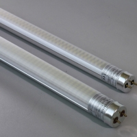 Cens.com LED T8 Tube Light QUASAR LIGHT CO., LTD.