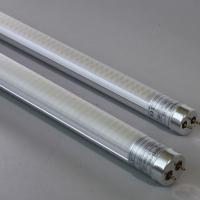 LED T8 Tube Light
