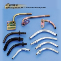 Leads/guides for Yamaha motorcycles