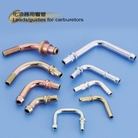 Cens.com Leads/Guides for Carburetors TAI SHENG CABLE LEAD & SCREWS ENTERPRISE CORP.