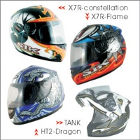 Cens.com Helmet SBK ENTERPRISE CO., LTD.