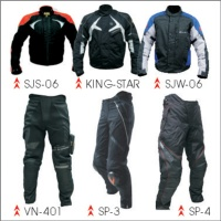 Cens.com Jacket / Paints SBK ENTERPRISE CO., LTD.