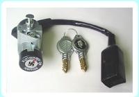 35100-GN5-900万字锁