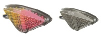 Cens.com Tail Lights ACCEL TRADING CO., LTD.