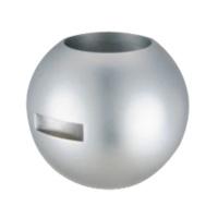 Standard Steel Balls