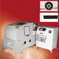 Inspecting/Measuring Instrument and Parts