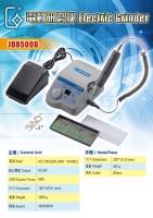 Cens.com ELECTRIC GRINDER CP TOOLS CO., LTD.