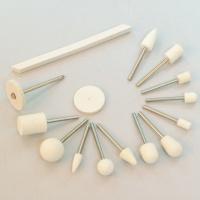 Cens.com 羊毛磨棒 佳品研磨工具有限公司