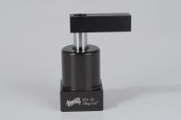 空壓轉角缸-標準配管型