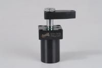 Swing-Clamp Hydraulic Cylinder & Swing Clamp Hydraulic Cylinder-Flange Type