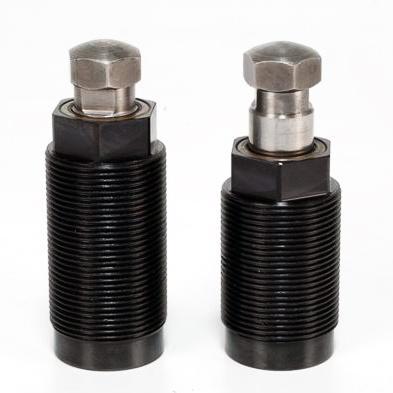 SP High-Pressure Support Cylinder