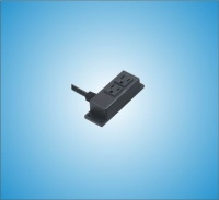 Cens.com SP-022 DONGGUAN KO TEC ELECTRICAL UTENSILS CO., LTD.