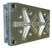 Molds for Furniture Parts