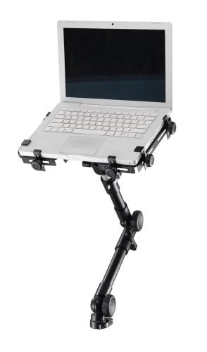 Laptop Car Mount