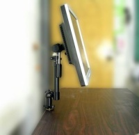 LCD Monitor Mount