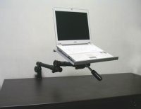 Table Mount for Laptop