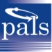 PALS INTERNATIONAL TAIWAN LTD.