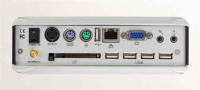 Cens.com eBox DMP ELECTRONICS INC.