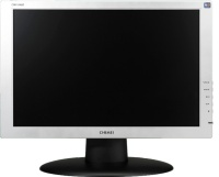 19 Wide LCD Monitor