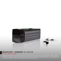 Bluetooth Mono Headset (cell phone) Bluetooth Usb Dongle