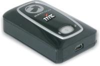 TMC Bluetooth GPS Receiver
