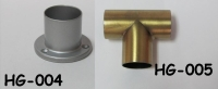 Cens.com Railing Components A&K INTERNATIONAL CO., LTD.