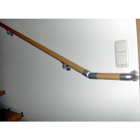 Cens.com Easy Handrails A&K INTERNATIONAL CO., LTD.