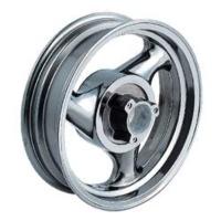 Cens.com Wheel 寧波元瑞進出口有限公司