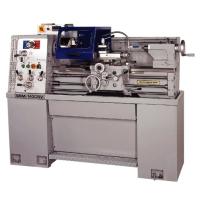 Cens.com PRECISION ENGINE LATHE GOSAN MACHINERY CO., LTD.