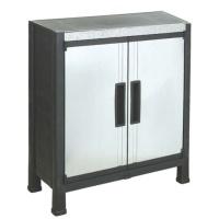 Cens.com Tool Cabinets NINGBO MEIJIA TOOL CO., LTD. (NINGBO MEIQI TOOL CO., LTD.)