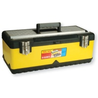 Cens.com Tool Boxes NINGBO MEIJIA TOOL CO., LTD. (NINGBO MEIQI TOOL CO., LTD.)