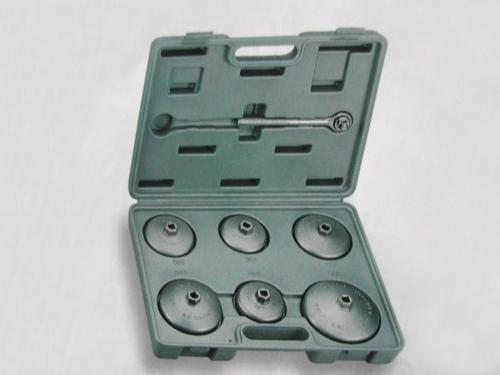 机油滤清器/机油滤清器链扳钳