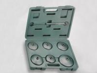 機油濾清器/機油濾清器鏈扳鉗