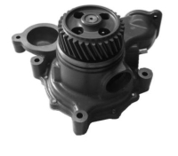 Cens.com Water Pump JISEN ENTERPRISE CO., LTD.