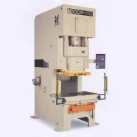 Metal Processing Machinery