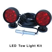 Cens.com LED Tow Light Kit SUNLIGHT TOWING INC.
