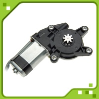 Power Window Lift Motor