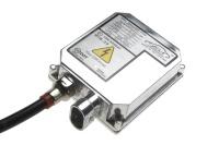 Automotive Xenon Conversion Kit