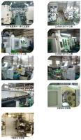 Production Eqipment